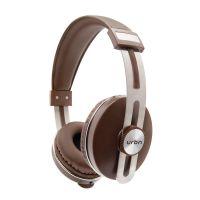 Upto 50% Off on URBN Headphones & Speakers- Amazon