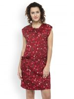 Dresses And Jumpsuits Starts from Rs. 298- Myntra