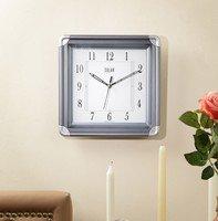 Wall Clocks @148