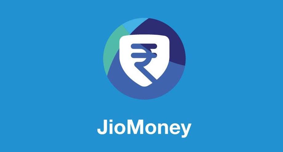 Get Rs.50 cashback on recharge of Rs.303 & Rs.99 recharge Jio