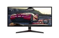 LG 29UM69G 29 Inch Ultrawide IPS Monitor with SPEAKERS 21:9 Black Full HD 2560 x 1080, 1ms MBR, 75 Hz- Amazon