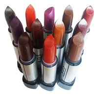 Pack of 12 lipstick at 85rs.