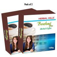 Herbal Hil...