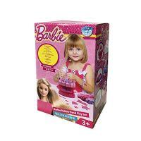 Barbie 2 i...