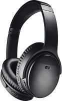 Stealkart On-Ear Bass Headphones- Amazon