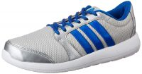 (Size 7) Adidas Men's Altros M Running Shoes- Amazon