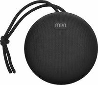 Mivi Store Upto 60% Off (Portable Wireless Bluetooth Speakers & headphones)