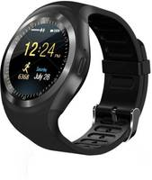 Smart Watches Upto 90% Off (ANDROID IOS Fitness & Outdoor Watches)