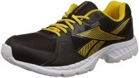 [Size: 7] Reebok Men's Running Shoes- Amazon