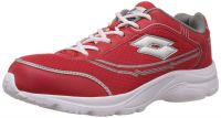(Size 7) Lotto Men's Tremor Running Shoes- Amazon