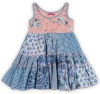 kids dresses (UCB,US Polo kids,Biba) upto 60 % and extra 10 % on checkout