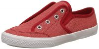 (Size 13) United Colors of Benetton Boy's Indian Shoes- Amazon