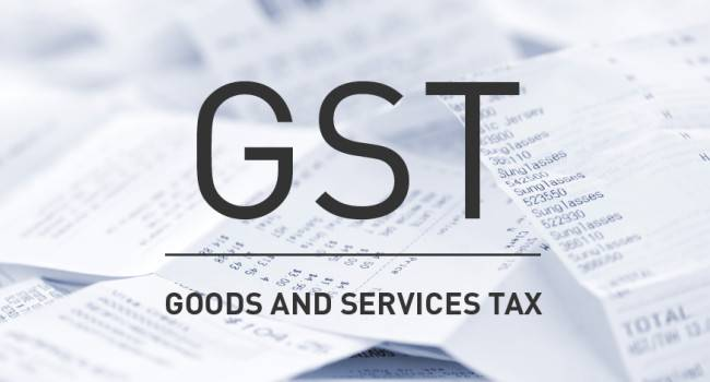 GST Authority: 4 Important Bills Passed in Lok Sabha