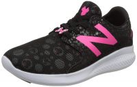 70% Off on New balance Shoes- Amazon