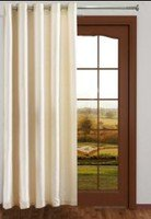 Curtains starting at 89/-(90%off)