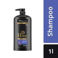 [LD] TRESemme Hair Fall Defence Shampoo, 1000ml- Amazon