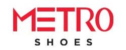 metroshoes.net