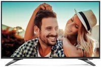 Sanyo 108 cm (43 Inches) Full HD IPS LED TV XT-43S7200F (Dark Grey)- Amazon