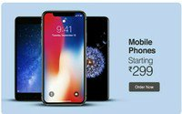 PAYTM Wholesal :- Mobile phone Starts From Rs 299 Men's Fashion Rs 65