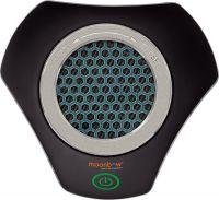Moonbow AP-B168NIA Portable Car Air Purifier(Black)- Flipkart