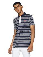 70% Off on Fila Men's Clothing- Amazon