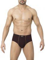 Men's Innerwear Starts from Rs. 50- Amazon