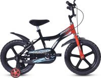 50% Off on Hercules Cycles- Flipkart