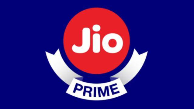 Jio Summer Surprise: Prime Membership Deadline Extended Till April 15 With 3 Months Of Free Service