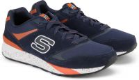 Mini 60% Off on Skechers Running Shoes- Flipkart