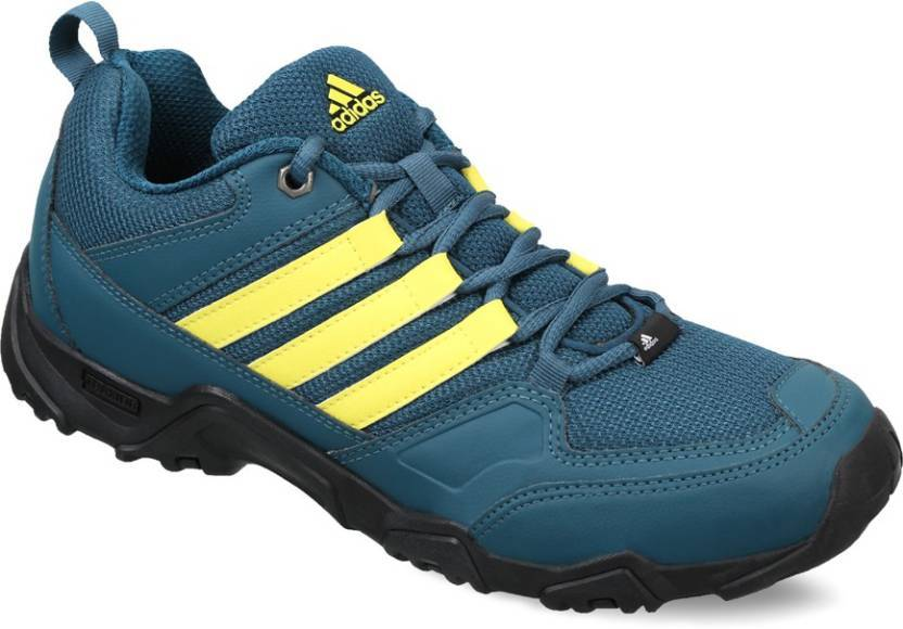 Get Upto 50% Off On Men's Footwear( UCB, Puma , Addidas Etc.) Only At Flipkart