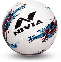 Football Starts from Rs. 189- Flipkart