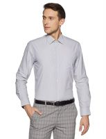 Men's Shirt Starts from Rs. 203- Amazon