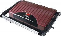 Inalsa Toast & Co 700-Watt 4-Slice Mini Grill Toaster (Brown)- Amazon