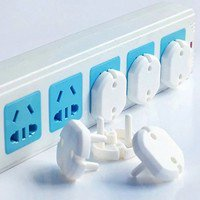 (buy fast) Electric socket cover (8piece)
