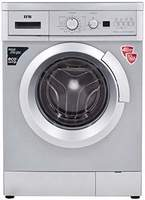 IFB 7 KG Washing Machinge - Extra 1000 off Coupon + ₹2,000 cashback offer + H...