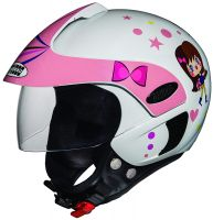 Mini 25% Off on Helmet- Amazon