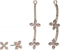 Jewellery Accessorize Starts from Rs. 114- Amazon