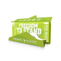 [LD] Pee Buddy Ladies Freedom to Stand and Pee Paper- Amazon