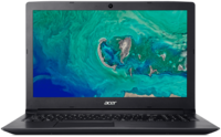 loot!!Acer Aspire 3/Lenovo Ideapad 330/HP 245 & more at upto 40%off + Additio...