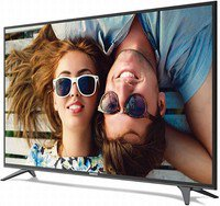 Sanyo ( From Panasonic) (49 Inches) Full HD IPS LED TV XT-49S7200F