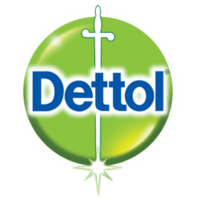 Lybrate - Dettol kit (Soap, senitizer, Moov and more)