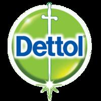 Lybrate - Dettol kit (Soap, senitizer, Moov and more)