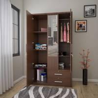 Flipkart furniture clearance sale - upto 75% off