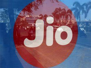 Get Flat Rs.48 SuperCash on Jio Rs.408 Plan For Jio Users