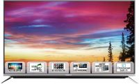 Panasonic 109.3 cm (43 Inches) Viera 4K UHD LED TV TH-43EX480DX (Black)- Amazon