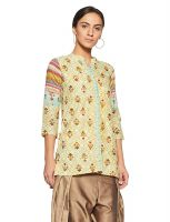 70% Off on Women's Ethnic Wear- Amazon