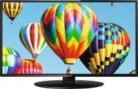 Intex 80cm (32 inch) HD Ready LED TV(LED-3210)- Flipkart