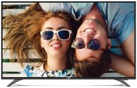 Sanyo 123.2 cm (49 inches) NXT Full HD IPS LED TV XT-49S7200F (Metallic)- Amazon