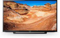 Sony R302F 80cm (32 inch) HD Ready LED TV(KLV-32R302F)- Flipkart