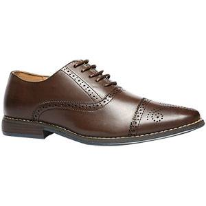 Get upto 50% OFF on Men's Formal Shoes / Casual Shoes Collection only on Bata
